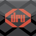 DRU Control icon