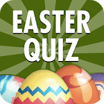 Easter Quiz 2019 APK icon