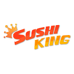 Sushi King Eesti icon