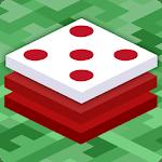 Layerz: Christmas Dominos icon