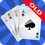 All-in-One Solitaire OLD icon