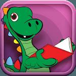 Starfall I'm Reading icon
