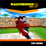 Walkthrough Dragonball Z Bodukai Tenkaichi 3 Tips icon