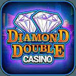 Diamond Deluxe Casino - Free Slot Machines icon