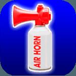 Air Horn MLG Soundboard APK icon