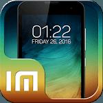 Launcher for Xiaomi mi a1 icon