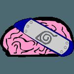 Genius Quiz Naru icon