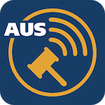 Manheim Simulcast Australia icon