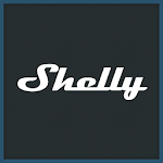 Shelly Cloud icon