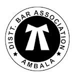 Ambala Bar Association icon