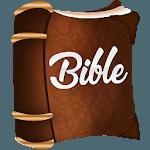 Amplifying Bible APK icon