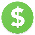 Make Money Free Cash Daily Money Earn RealMoney icon
