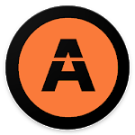 Anime Go - Watch Anime Tv Anime Online icon