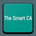 The Smart CA icon