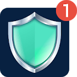 Virus Cleaner - Antivirus, Booster, Phone Clean APK icon