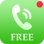 Free Call Phone - Global Wifi Calling VoIP App icon