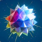 Infinte Puzzle 2 icon