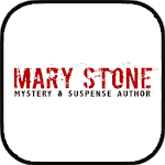 Author Mary Stone icon