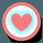 Pregnancy, Parenting Tips & Baby Development App icon