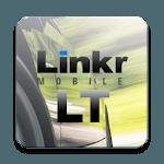 Linkr LT icon