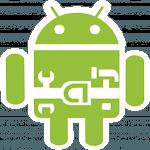 App Creator icon