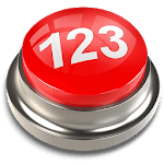 Easy Token (RSA) icon