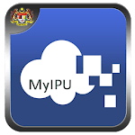 MyIPU for pc icon