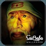 Sai Baba HD Wallpaper icon