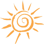 Agnihotra Buddy icon