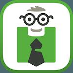 Hurdlr Expenses & Mileage Tracker Log icon