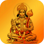 Jai Hanuman (All in One) Hindi & English icon
