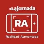 La Jornada RA icon