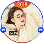 Video Player - HD Video Player 2019 APK icon