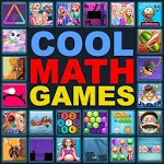 New Cool Math Games icon