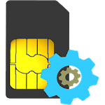 SIM Toolkit Application Download for PC On Windows 7,8,10, Mac