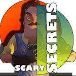 Secret Neighbor Guide icon