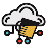 Craft Beer – Calculator icon