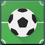Liga - Live Football Scores icon