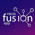 FusionApp icon