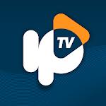 r IPTV icon