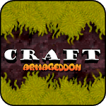Armageddon Craft icon