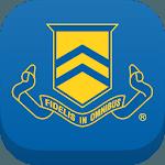 Toowoomba Grammar School icon