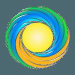 Oxley Solar icon