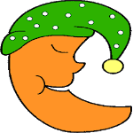 Lullaby Songs for Baby(Offline) icon