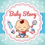 Baby Pics Free - Milestones Pics - Pregnancy Photo icon