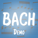 Well-Tempered Clavier I (Demo) icon
