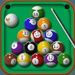 Billiards Online icon
