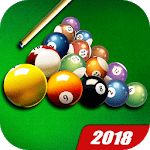 Ball Pool Online icon