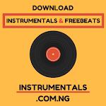 Free Beats & Instrumentals - Spodam icon