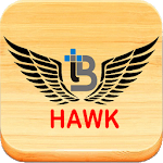 BTHAWK icon